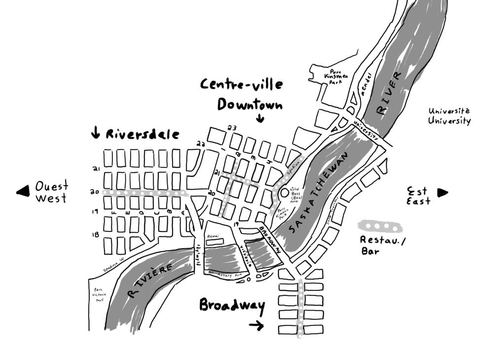 carte_saskatoon