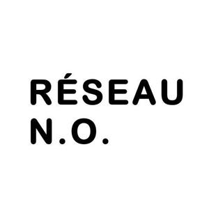 reseauno