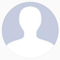 instagram_marjorieb