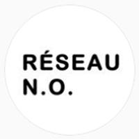instagram_reseauno